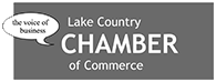 lakecountrychamberofcommerce